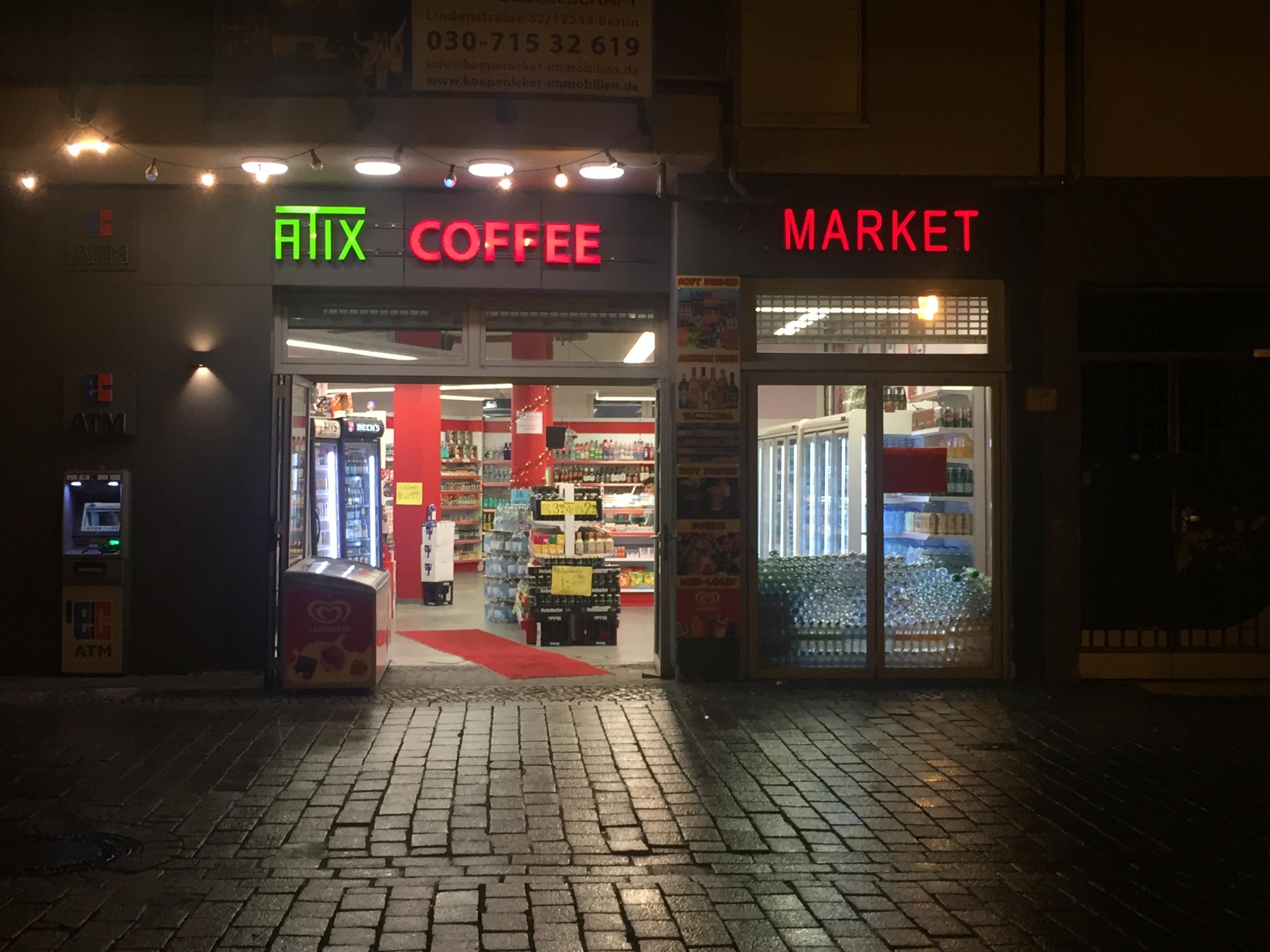 Elizabeth Royte: Petrucibles and a Paradigm Shift