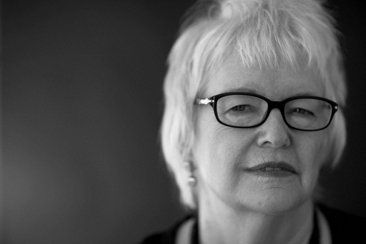 Susan Griffin: Feminine and Masculine