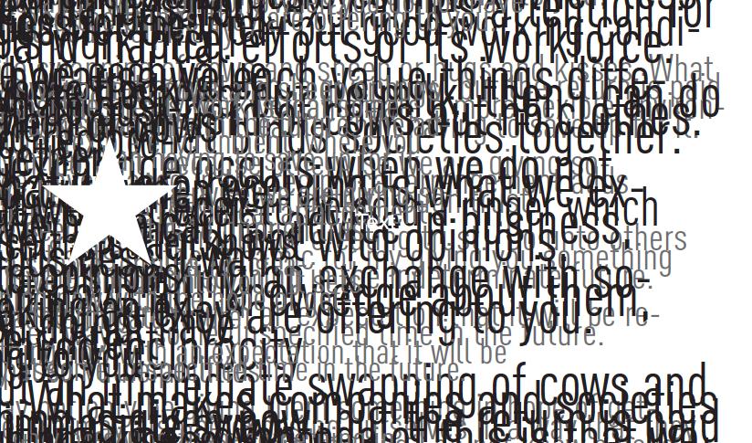 Rolf Mehnert: Design and Authenticity